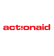 actionaid-bangladesh
