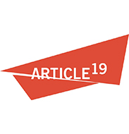 article-19-bangladesh-and-south-asia-region