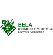 bangladesh-environmental-lawyers-association-bela