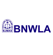 bangladesh-national-womans-lawyers-association-bnwla