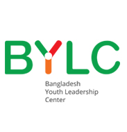 bangladesh-youth-leadership-center-bylc