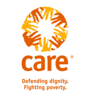 care-bangladesh