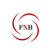 federation-of-ngos-in-bangladesh-fnb