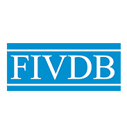 friends-in-village-development-bangladesh-fivdb
