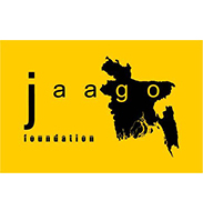 jaago-foundation