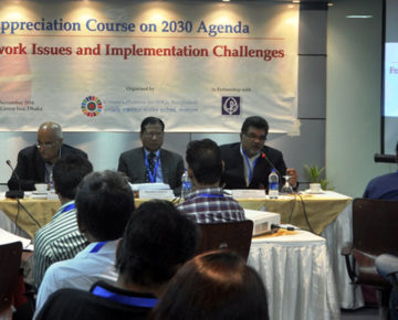 sdg-implementation-csos-need-to-enhance-capacity-01