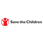 Save-the-Children-in-Bangladesh