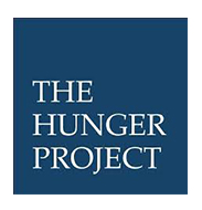 the-hunger-project-bangladesh