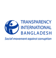 transparency-international-bangladesh-tib