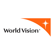 world-vision-bangladesh