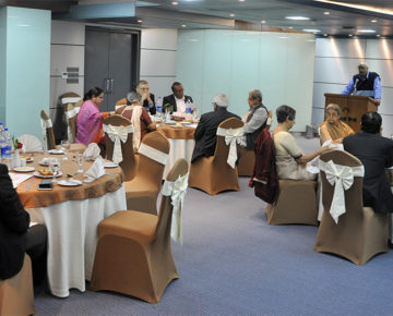 Citizen's-Platform-to-prepare-an-independent-review-of-SDG-implementation-in-Bangladesh01