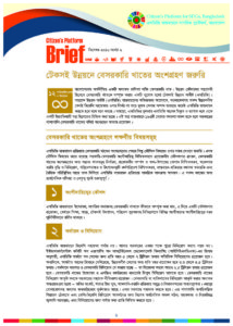 policy-brief-2-private-sector