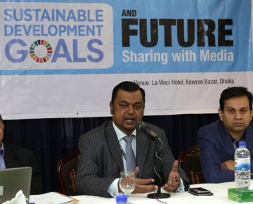 Sustainable-Development-Goals-and-Future