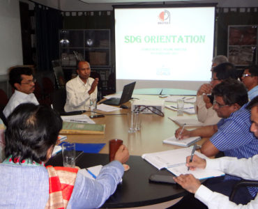 SDG-Orientation_Brotee_1
