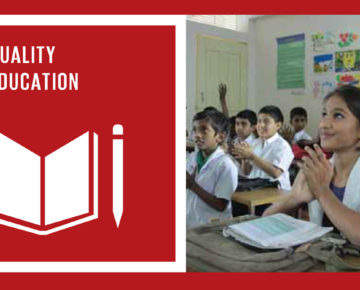 Education-2030-in-Bangladesh-feature