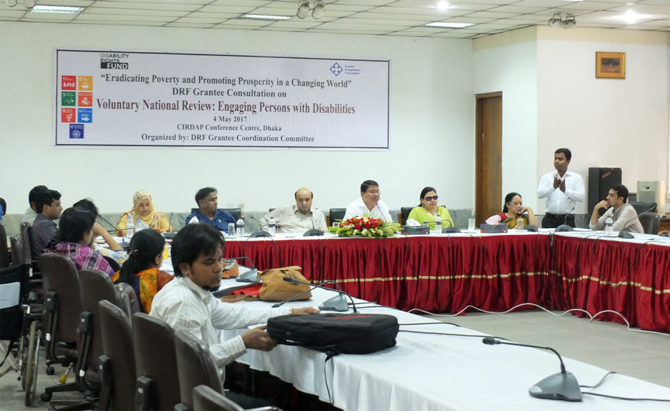 VNR-Engaging-Persons-with-Disabilities