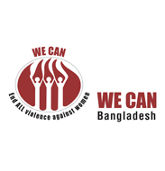 we-can-logo