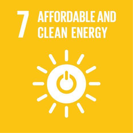 SDGs Goals Archives - Page 2 of 2 - Citizen's Platform for SDGs